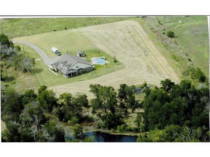 7057 County Road 206  Grandview, TX MLS# 13254756
