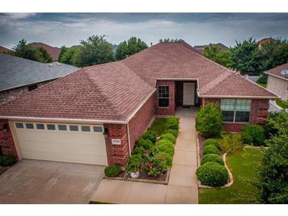 9508 Pinewood Drive  Denton, TX MLS# 13255101