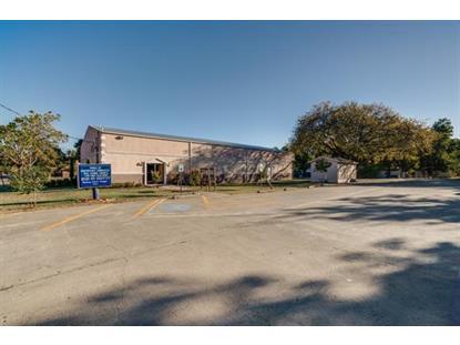 522 Holcomb Road  Dallas, TX MLS# 13258166