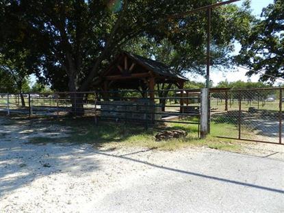 6720 E Highway 67  Alvarado, TX MLS# 13259779