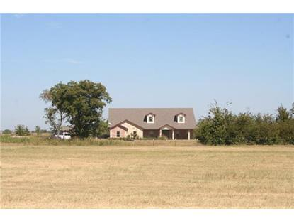 7057 County Road 206  Grandview, TX MLS# 13260009