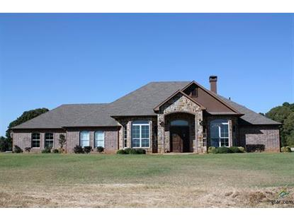 7728 State Highway 110 N  Tyler, TX MLS# 13261012