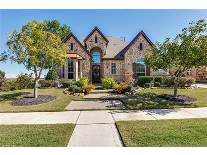 9060 Cedar Ridge  Lantana, TX MLS# 13263420