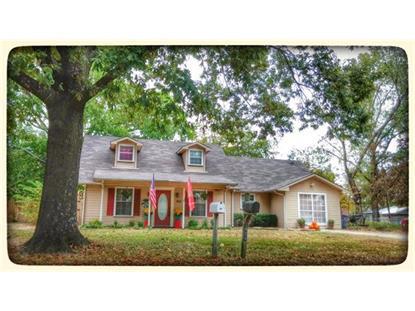 403 Erwin Street  Edgewood, TX MLS# 13264166