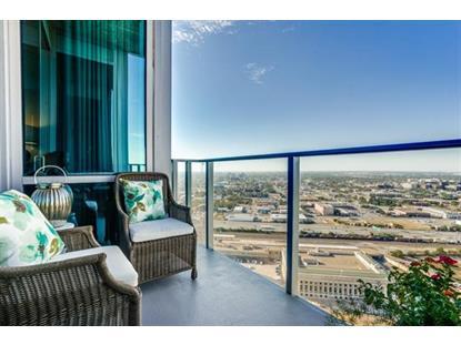 1301 Throckmorton Street  Fort Worth, TX MLS# 13266654