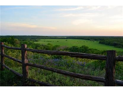 1999 Old Railroad Rd.  West, TX MLS# 13267287