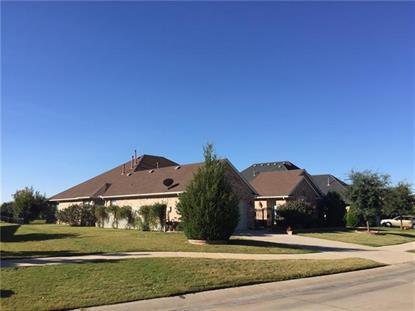 10013 Grandview Drive  Denton, TX MLS# 13270727