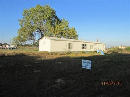 104 PR 4765  Boyd, TX MLS# 13271028