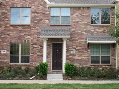 664 S Greenville Avenue  Richardson, TX MLS# 13271270