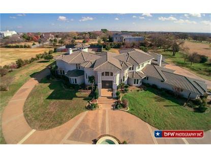 533 S White Chapel Boulevard  Southlake, TX MLS# 13272387