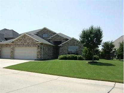 9013 CRESTVIEW Drive  Denton, TX MLS# 13272820