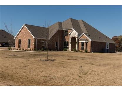 139 Las Colinas Trail  Cross Roads, TX MLS# 13273014