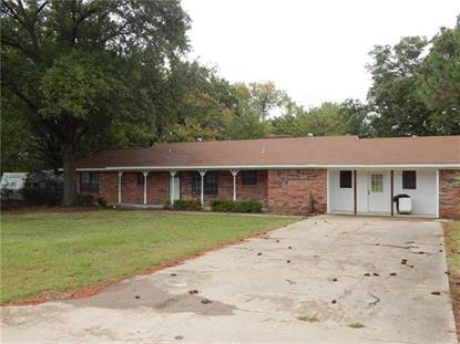108 N Hindman  Edgewood, TX MLS# 13273513