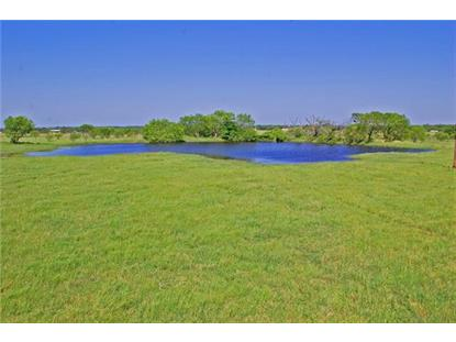 6508 W Farm Road 8 Eastland Co  Desdemona, TX MLS# 13274391