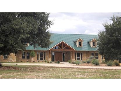 2874 US Hwy 67 W  Glen Rose, TX MLS# 13275006