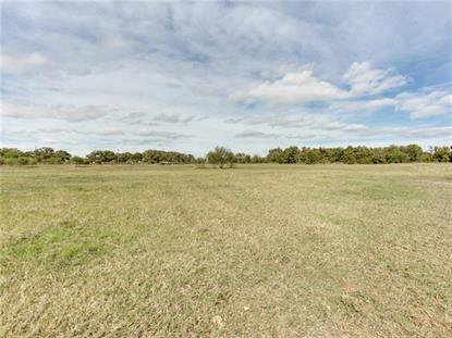 200 Phillips Lane  Millsap, TX MLS# 13275929