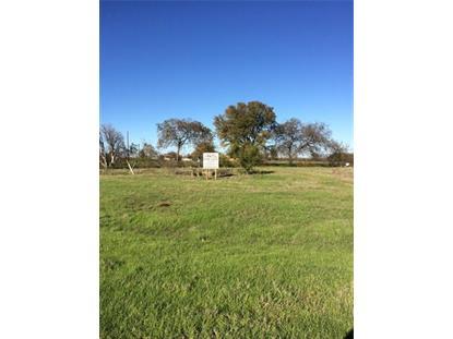 4500 N Locust Street  Denton, TX MLS# 13278329