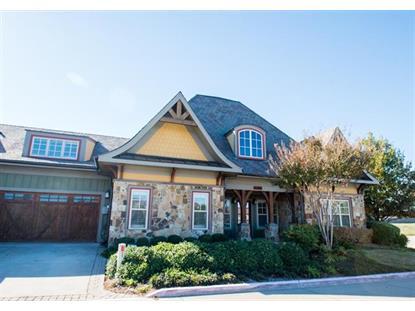 5329 Lochwood Circle  McKinney, TX MLS# 13278393