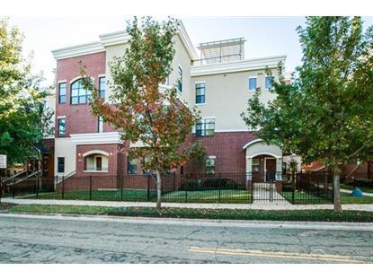 1203 Beaconsfield Lane  Arlington, TX MLS# 13278799