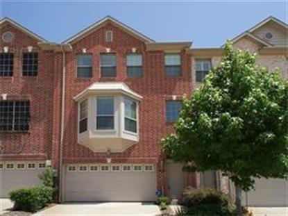 437 Busher Drive  Lewisville, TX MLS# 13278892