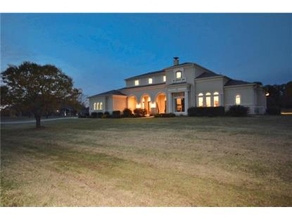 1270 Sunset Pointe  Cross Roads, TX MLS# 13280781