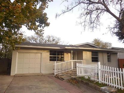 1835 S PERRY Road  Carrollton, TX MLS# 13281213