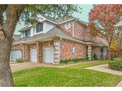 533 Lochngreen Trail  Arlington, TX MLS# 13281403