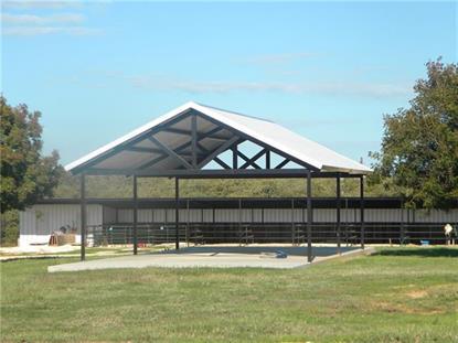 17130 N State Highway 108  Stephenville, TX MLS# 13284409