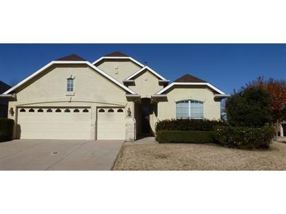 9508 Sandlewood Drive  Denton, TX MLS# 13285206