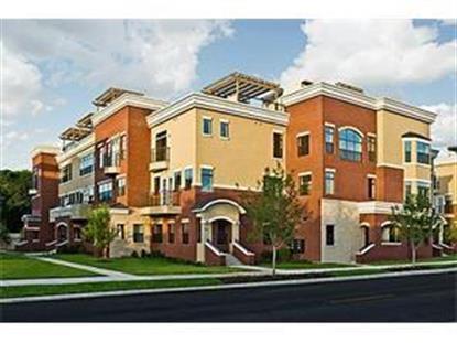 1205 Beaconsfield Lane  Arlington, TX MLS# 13286772