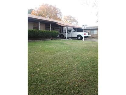 3217 Dreeben Drive  Richland Hills, TX MLS# 13287754