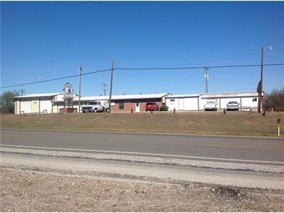 2027 E Highway 114  Boyd, TX MLS# 13288495