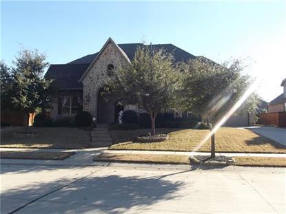 616 Joshua Road  Lantana, TX MLS# 13288925