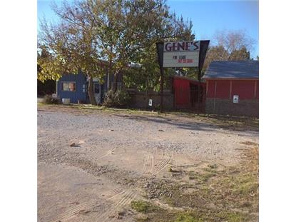 31083 US Highway 377  Gordonville, TX MLS# 13289079
