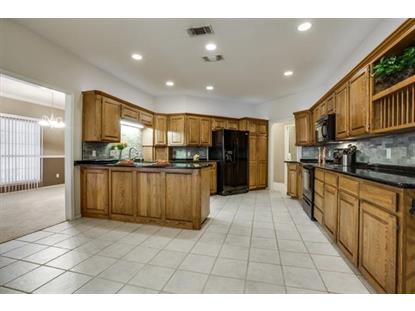 821 Wood Trail  Azle, TX MLS# 13290621