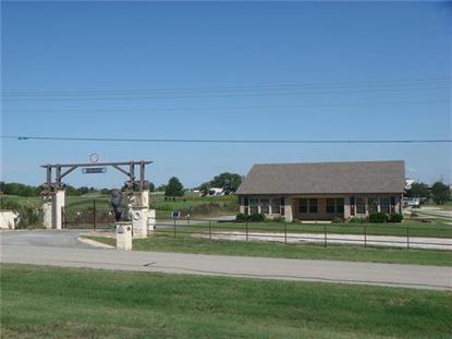 8400 Fishtrap Road  Cross Roads, TX MLS# 13291729