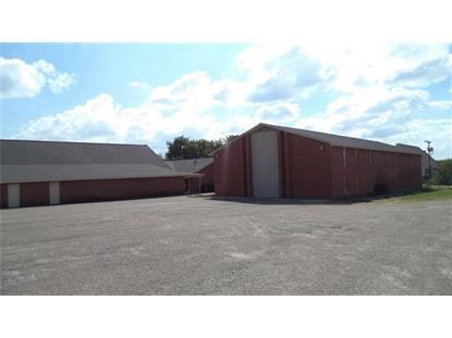 335 S Parks Drive  Desoto, TX MLS# 13294047