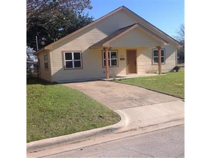 2912 Elm Park  Richland Hills, TX MLS# 13294197