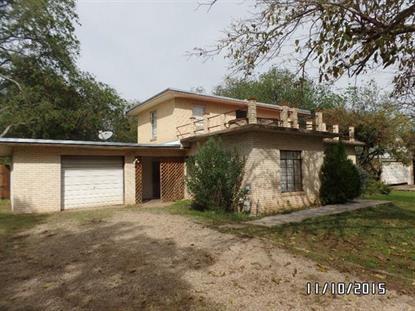6913 Hardisty Street  Richland Hills, TX MLS# 13294883