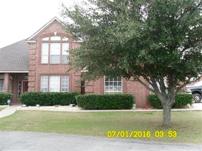 4450 Fm 67  Grandview, TX MLS# 13298078