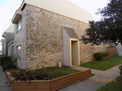 Address not provided Richardson, TX MLS# 13299139