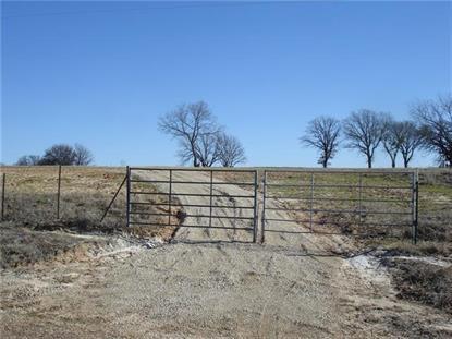 TBD County Rd 4690  Boyd, TX MLS# 13299439