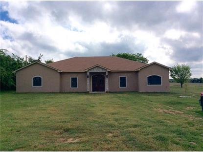 354 Richardson Road  Azle, TX MLS# 13299611
