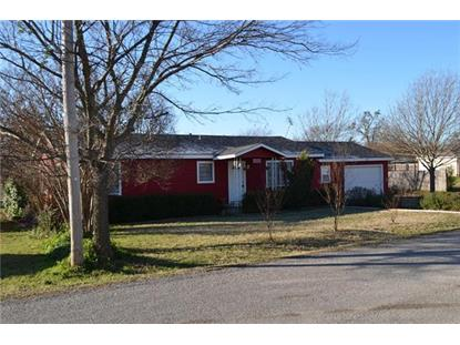 200 E Ball  Tom Bean, TX MLS# 13300151