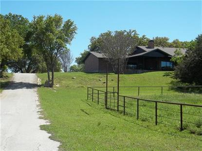 1575 County Road 454  Stephenville, TX MLS# 13301514