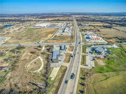 000 E US 380  Cross Roads, TX MLS# 13307322