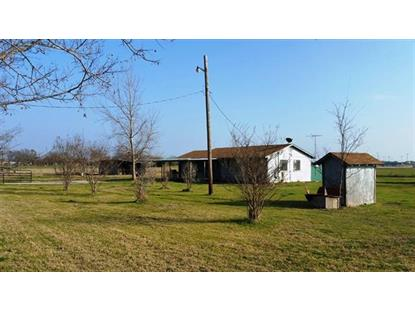 2227 Riney Road  Denton, TX MLS# 13310135