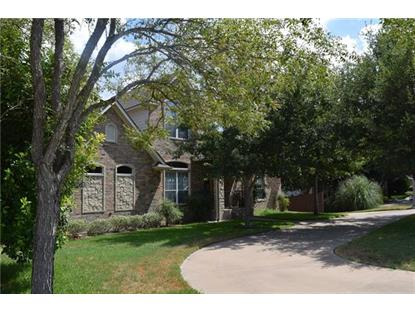 2936 County Road 312  Glen Rose, TX MLS# 13310827
