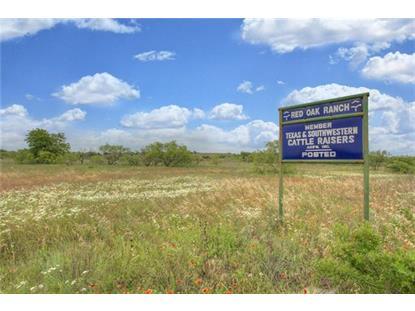 5150 Monroe Highway  Granbury, TX MLS# 13311199