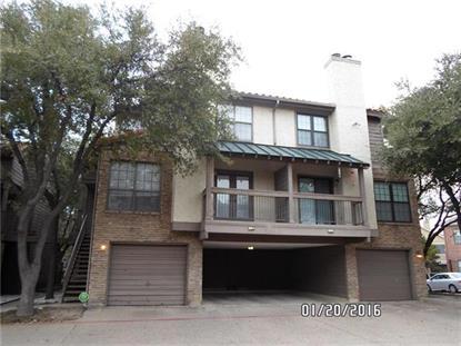 336 Melrose Drive  Richardson, TX MLS# 13312597